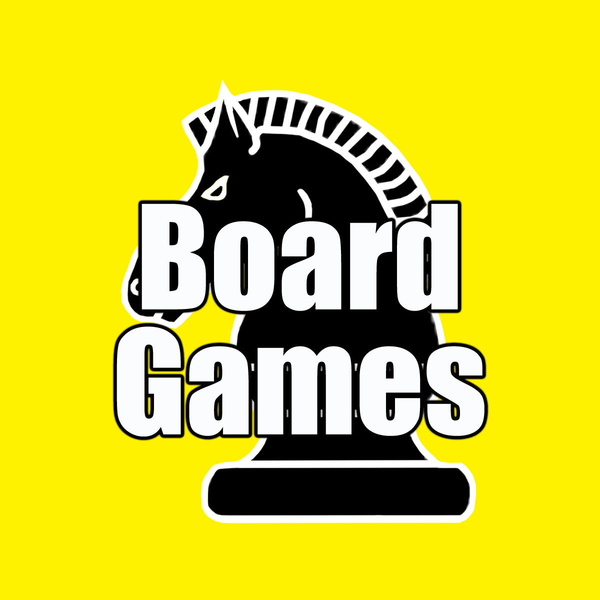 Major Board Game Events