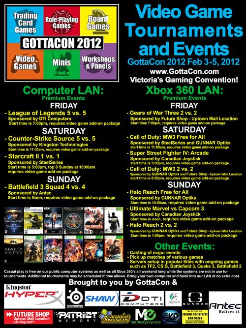 http://www.gottacon.com/components/images/gc2012videogames.png