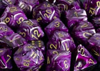 http://www.gottacon.com/components/images/gottacon2012dice.png
