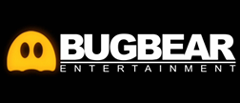 Bug Bear Entertainment