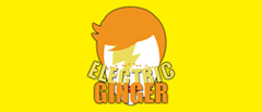 Electric Ginger