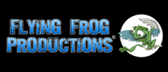 Flying Frog Productions
