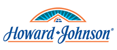 Howard Johnson Victoria