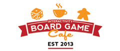 Interactivity Cafe