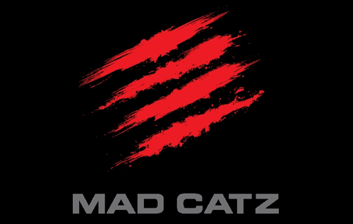 Mad Catz Interactive, Inc
