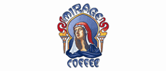 Mirage Coffee