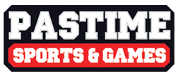 Pastime Sports and Games
