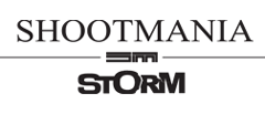 Shootmania: Storm