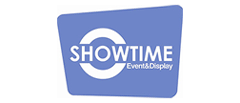 Showtime Event and Display