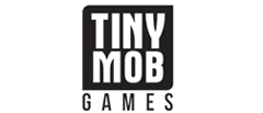 Tiny Mob Games