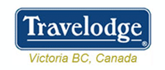 Travelodge Hotel Victoria