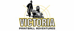 Victoria Paintball Adventures