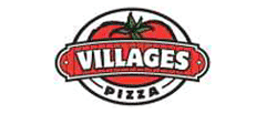 Villages Pizza