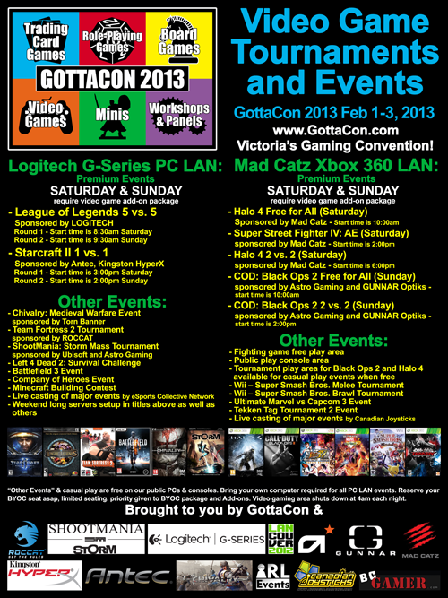 http://www.gottacon.com/components/images/videogames-2013ad.png