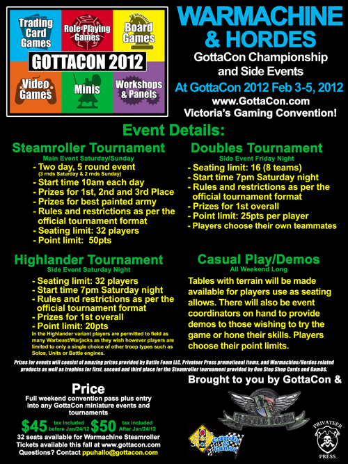 http://www.gottacon.com/components/images/warmachine-2012ad.png