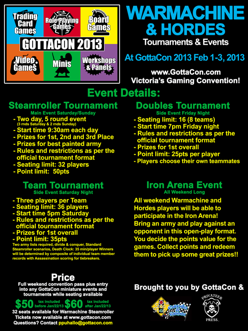 http://www.gottacon.com/components/images/warmachine-2013ad.png