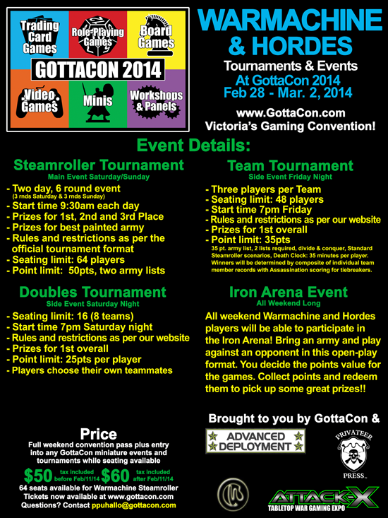 http://www.gottacon.com/components/images/warmachine-2014adsm.png