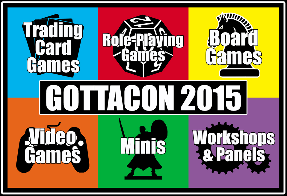 GottaCon logo-menu
